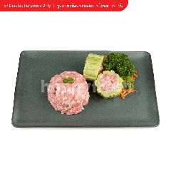 Big C Minced Pork