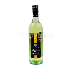 McGuigan Black Label Chardonnay White Wine 750ML