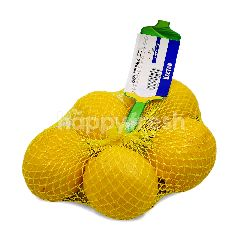 Lemon Prepack (5 Pieces)
