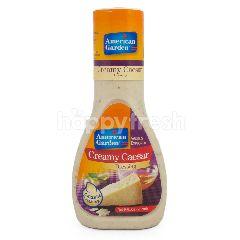 American Garden Saus Caesar Creamy
