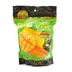 G&G Century Black Gold King (Dried Mango)