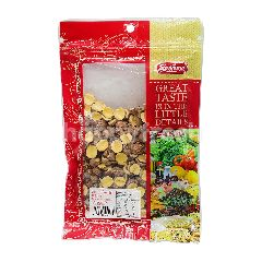SingLong Dried Lotus Seed