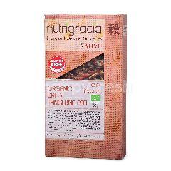Nutrigracia Organic Dried Tangerine Peel