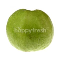 Guava Seedless