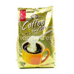 Super Coffee & Me Non Dairy Creamer