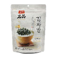 Yangban Premium Seasoned Laver
