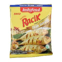 Indofood Bumbu Racik ikan Goreng