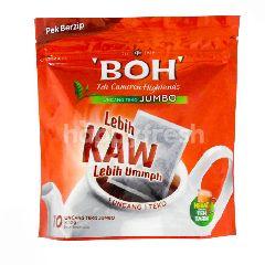BOH Cameron Highlands Tea (10 Pieces)
