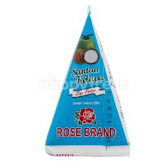 Rose Brand Ready To Use Coconut Milk