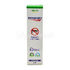 Bio-D Denguard Plus Mosquito Repellant Spray (Lavender)