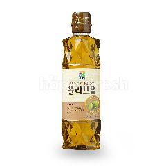 Cheong Jeong Won Minyak Zaitun