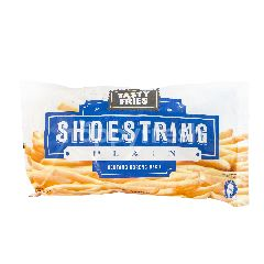 Tasty Fries Kentang Goreng Shoestring
