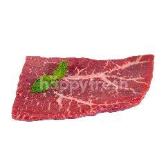 Steak Topside
