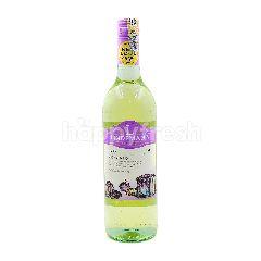 2018 Lindeman's Bin 90 Moscato Wine