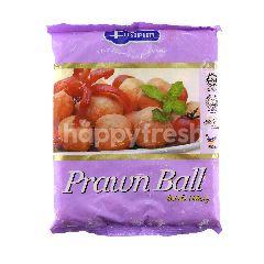 Fusipim Prawn Ball