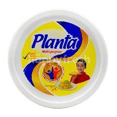 Planta Multi-Purpose Margarine