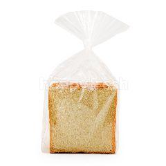 Bonjour White Bread (Pan Care)