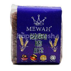 Mewah Sarawak Red Rice
