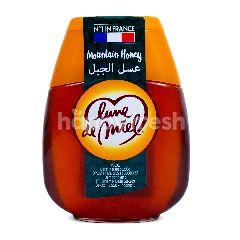 Lune De Miel Mountain Honey