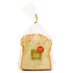 Lees Bakery Roti Mentega