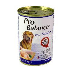PRO BALANCE Pro Selection Chicken