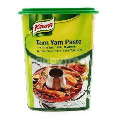Knorr Bumbu Siap Pakai Untuk Tom Yam