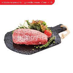 Thai French Beef Tenderloin