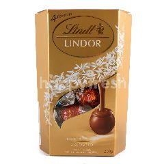 Lindt Lindor Assorted Chocolate