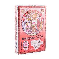 Sun Shun Fuk Mee Suah