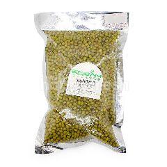 Edsam Green Bean