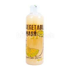 Verdure Sabun Cuci Sayuran & Buah