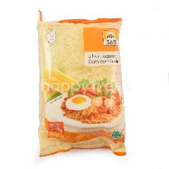 Super Indo 365 Corn Vermicelli