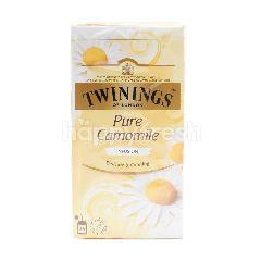 Twinings Of London Twinings Pure Camomile Tea