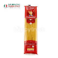 Pasta Zara 11 Linguine Pasta