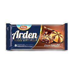 Roma Arden Family Chocolate Splendid Biscuit
