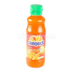 Sunquick Concentrated Mandarin Flavoured Drink