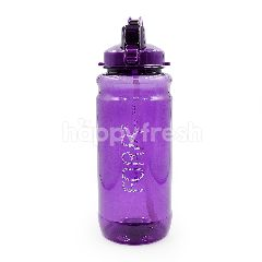 Fora Water Bottle For 2.5L