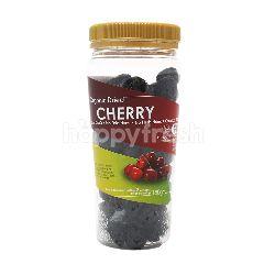 LOVE EARTH  Organic Dried Cherry