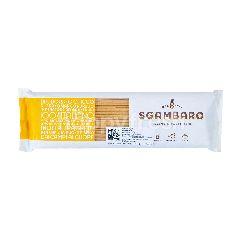 Sgambaro Yellow Label Spaghetti