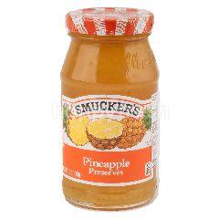 Smucker's Selai Nanas