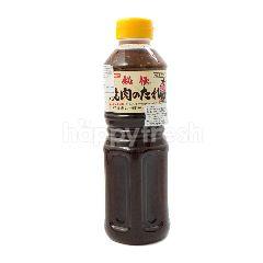 Daisho Secret Barbeque Sauce