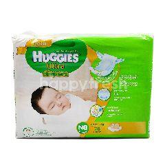 Huggies Huggies Ultra Diapers (78 Diapers)