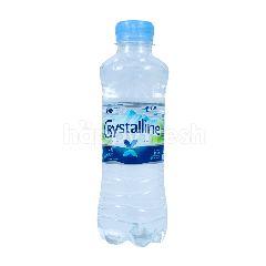 Crystalline Air Mineral