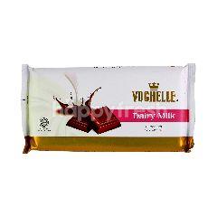 VOCHELLE Dairy Milk Chocolate