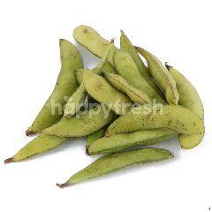 Kacang Edam