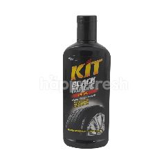 Kit Black Magic Gel Ban