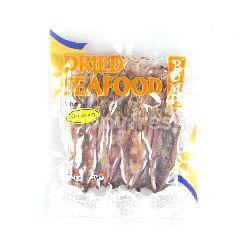 Bdmp Dried Seafood