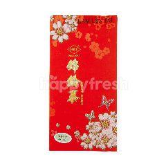 Kam Lun Tai Pure Lotus Single Yolk