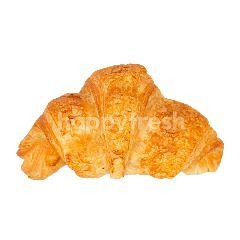 Aeon Croissant Mentega