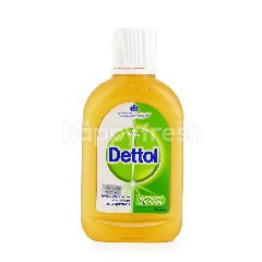 Dettol Antiseptic Germicide